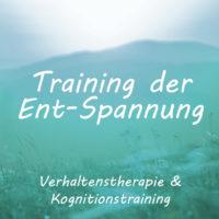 wertschätzendes, authentisches und einfühlsames Coaching