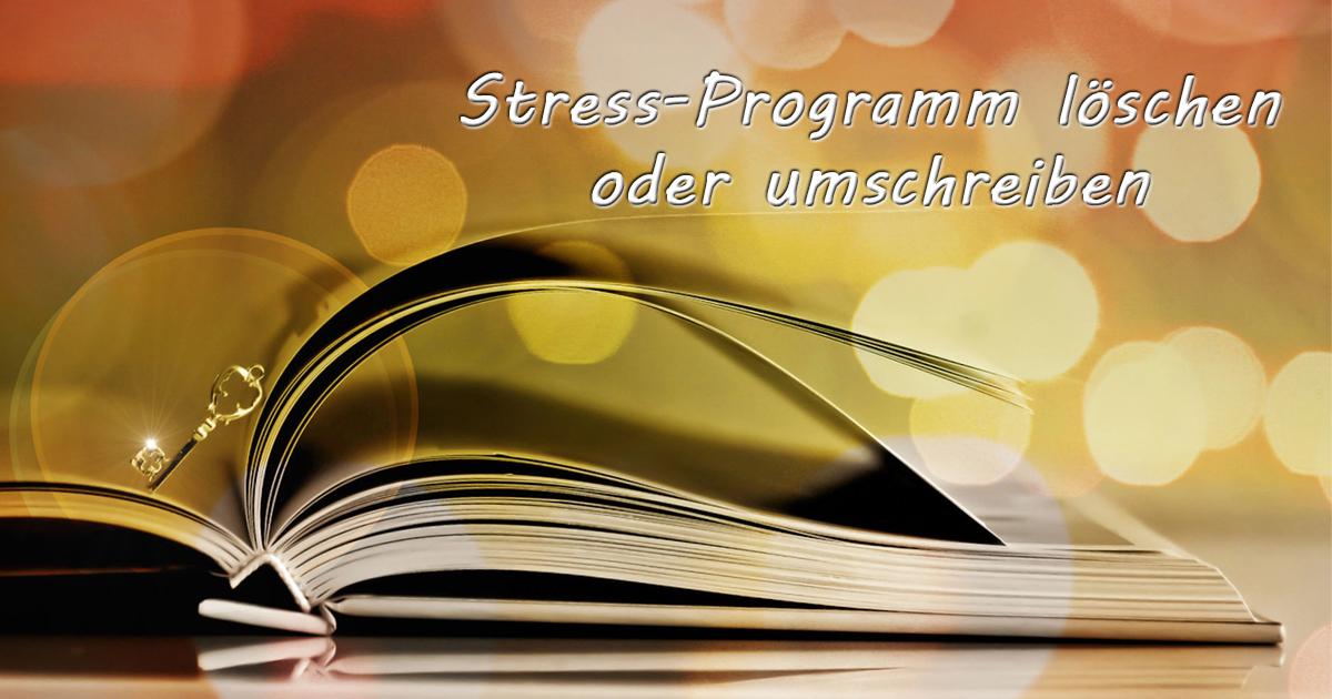 Gesundheit; Psychotherapie; Psychohygiene; Entspannung; Mentaltraining; Wohlbefinden; Beratung; Lebensberatung; Coaching; Entspannungscoach Janina Vollhardt; Meditation; Achtsamkeit