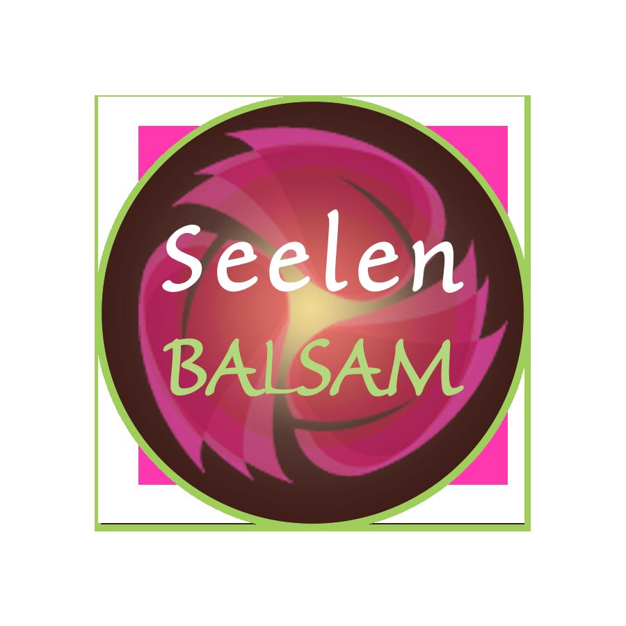 Seelen-Balsam