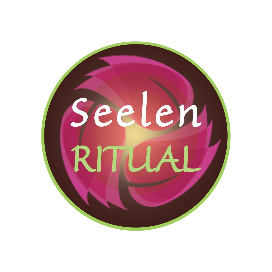 Seelen-Ritual