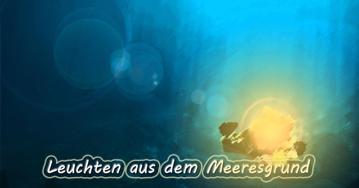 Seelenreise_Meditation