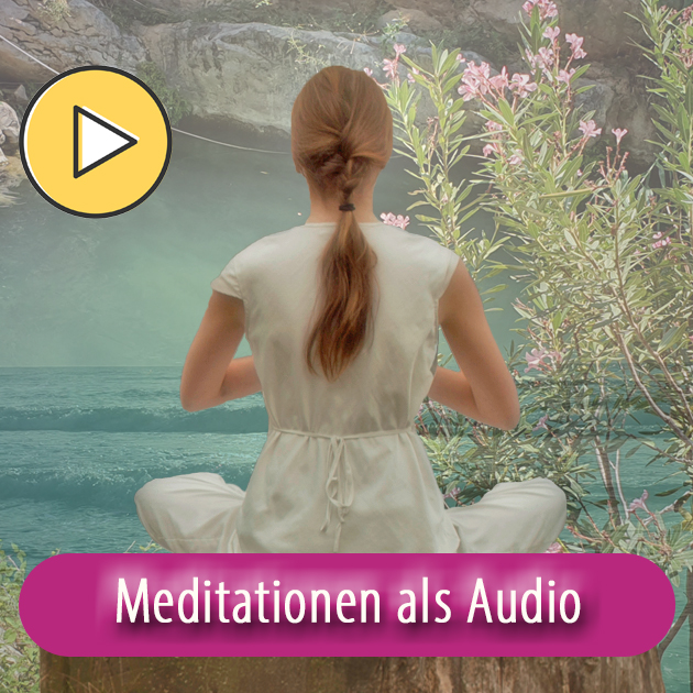 Meditation, Traumreisen, Fantasiereisen, Seelenreisen
